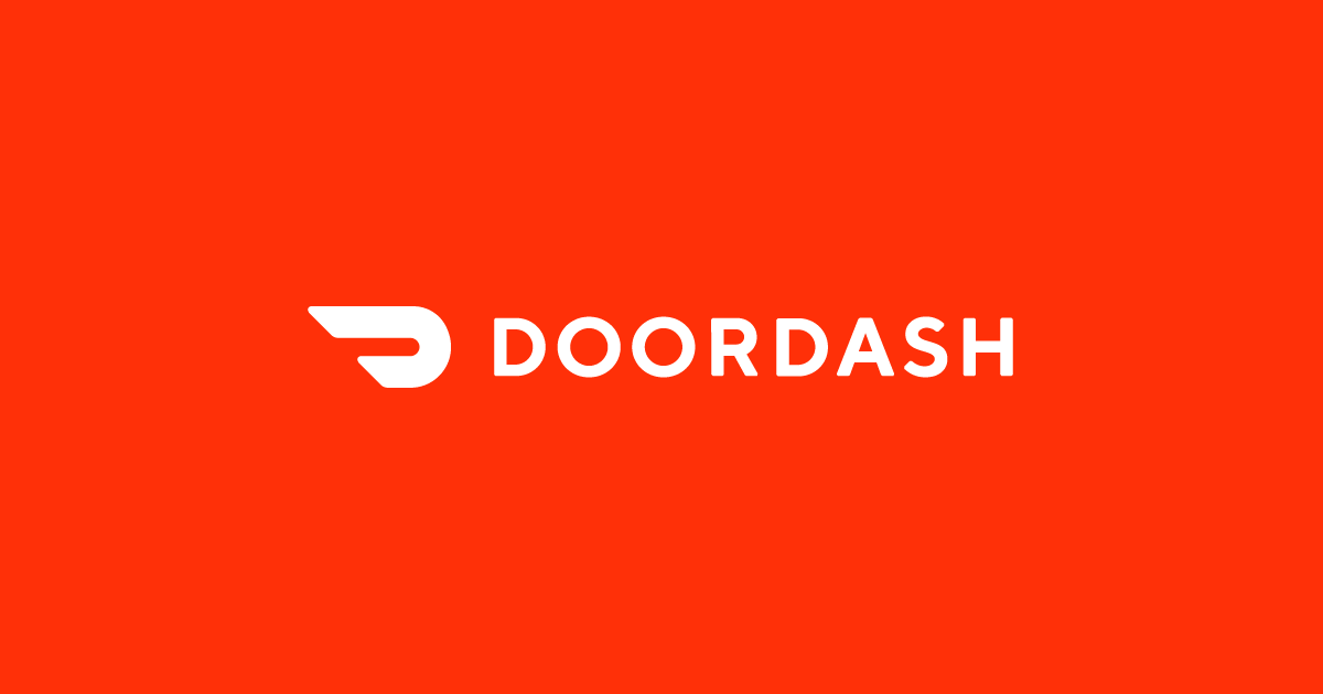 Image result for doordash driver
