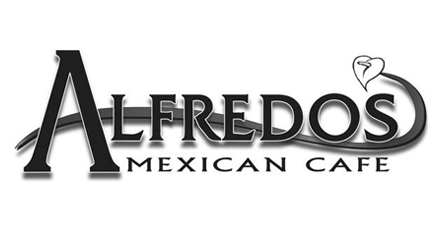 Online Menu of Alfredos Mexican Food Restaurant, Ontario ...