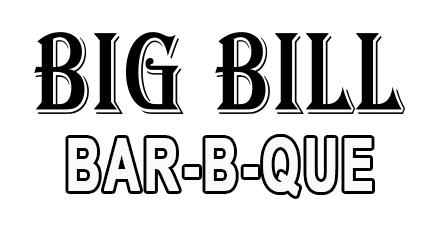 Big Bill's BBQ Delivery in Memphis - Delivery Menu - DoorDash