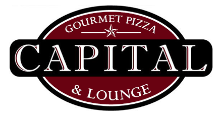 Capital Pizza Delivery in Lubbock - Delivery Menu - Caviar
