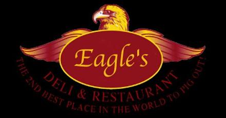 Eagles Deli Delivery in Boston - Delivery Menu - DoorDash