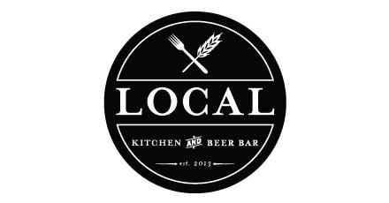 Local Kitchen Craft Beer Bar Delivery In Branford Delivery Menu Doordash