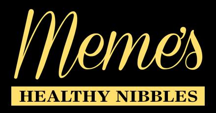 Meme S Healthy Nibbles Delivery In Brooklyn Delivery Menu Doordash