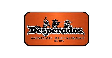 Desperados Mexican Restaurant Delivery In Garland Delivery Menu Doordash