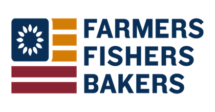 Farmers Fishers Bakers Delivery In Washington Delivery Menu Doordash