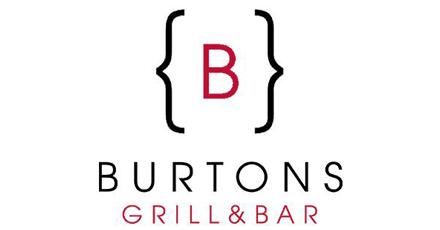 Burtons Restaurant Sterling Va