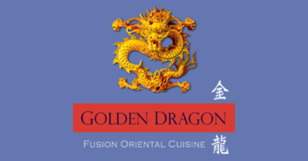 Golden dragon chinese eastgate muscle size gain steroids