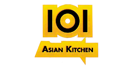 101 Asian Kitchen Delivery In Los Angeles Ca Restaurant
