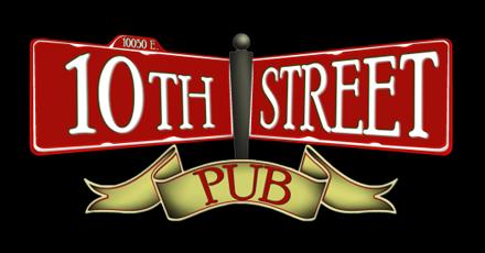 Indianapolis Th Street Restaurants