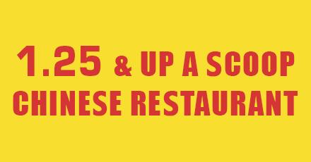 Chinese Restaurant Denver Co