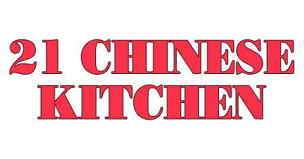 21 Chinese Kitchen Delivery In Fairless Hills Delivery