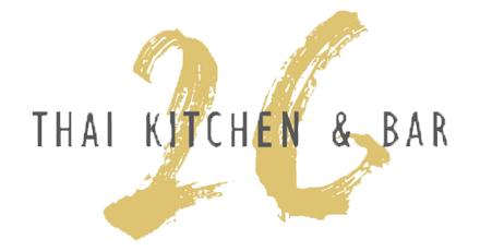 Thai Kitchen Logo 26 thai kitchen & bar delivery in atlanta, ga - restaurant menu