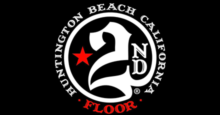 Food Delivery Huntington Beach Ca
