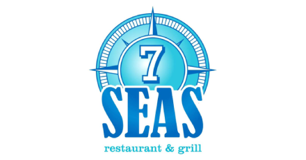 7 Seas Restaurant Grill Delivery In Vaughan ON