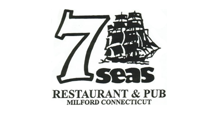 7 Seas Restaurant And Pub Delivery In Milford CT