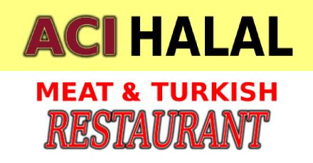 Aci Halal Delivery in Allentown - Delivery Menu - DoorDash