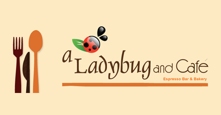 A Ladybug Bakery And Cafe Hours