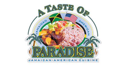 A Taste of Paradise Delivery i...