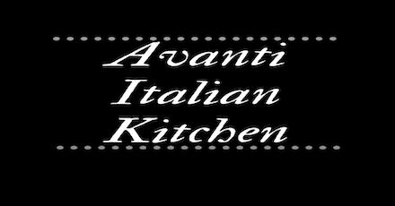 Avanti Italian Kitchen Livraison Et Plats A Emporter 8540 Creekside Forest Drive Spring Menu Et Prix Doordash