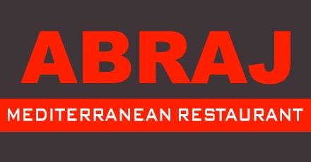 Abraj Mediterranean Restaurant Delivery In San Diego