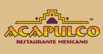 Acapulco Mexican Restaurant Delivery In Woodbury Mn Menu Doordash