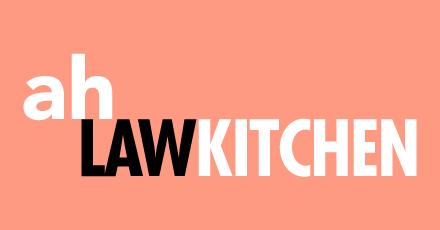 Ah Law Kitchen Menu Elmont Ny