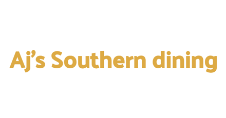 Aj S Southern Dining Delivery In Melrose Park Delivery Menu Doordash