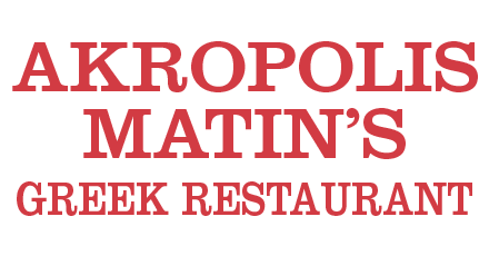 Akropolis greek restaurant delivery in oklahoma city ok for Akropolis greek cuisine merrillville in