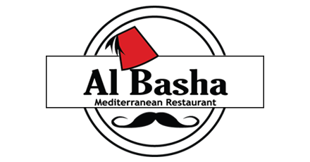 Al basha mediterranean restaurant delivery in seattle wa for Al tannour mediterranean cuisine menu