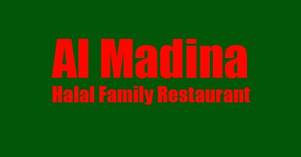 Al Madina Halal Family Restaurant Delivery In Las Vegas Delivery Menu Doordash