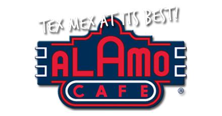 Alamo Cafe Delivery In San Antonio Delivery Menu Doordash