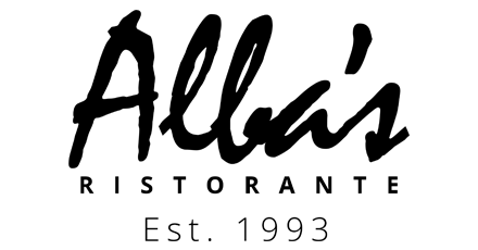 Alba S Restaurant Delivery In Port Chester Delivery Menu
