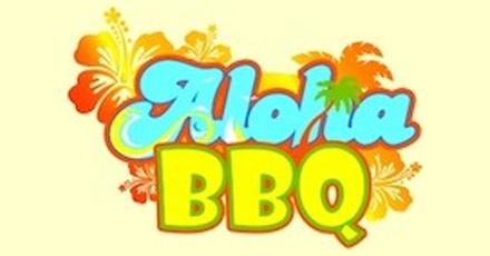 Aloha BBQ Delivery in San Francisco - Delivery Menu - DoorDash