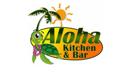 Aloha Kitchen Delivery In Las Vegas Nv Restaurant Menu