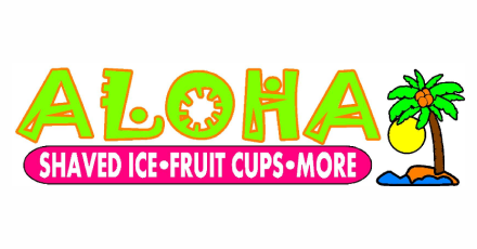 Aloha Shaved Ice Fruit Cups And More Delivery in San Antonio