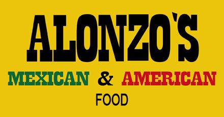 Alonzo S Mexican Restaurant Sacramento