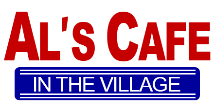 The Village Cafe Carlsbad Ca