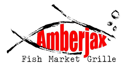 Amberjax Fish Market Grille Delivery In Dallas Tx