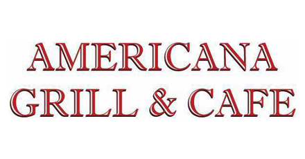 Americana Grill And Cafe Cliffside Park