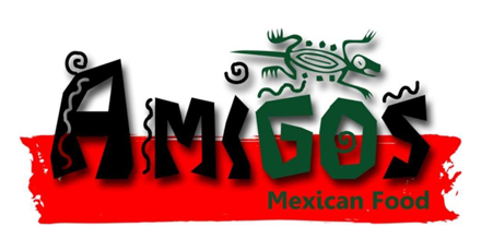 Mexican Restaurants Dublin Ohio Best