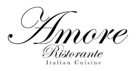 Amore Restaurant In Woodland Park Nj