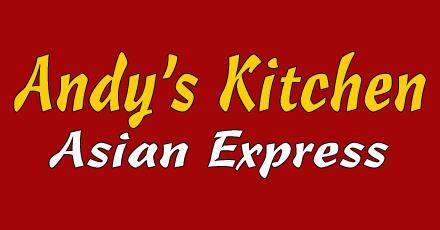 Andy S Kitchen Denver