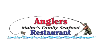 Anglers Restaurant Delivery In Hampden Delivery Menu