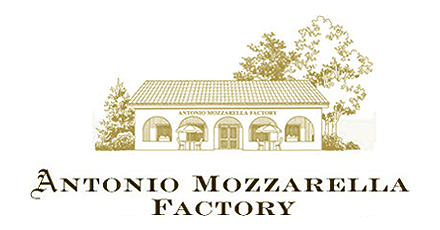 Antonio Mozzarella Factory Delivery In Springfield