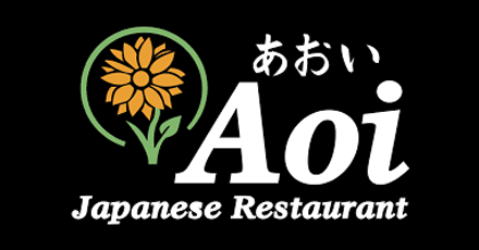 Japanese Delivery In Natick Order Food Online Doordash