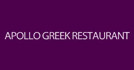 Apollo Greek Restaurant Delivery in Richland, WA ...  Apollo