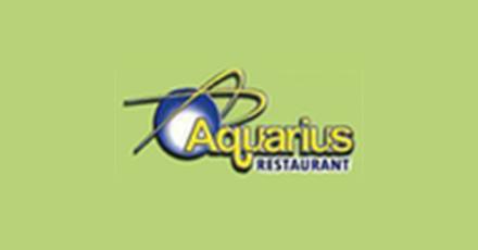 Mexican restaurant Aquarius