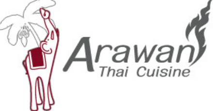 Arawan thai cuisine delivery in long beach ca for Arawan thai cuisine menu
