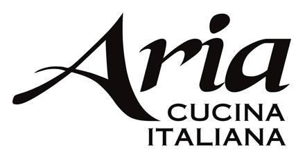 Aria Cucina Italiana Delivery in Ormond Beach, FL - Restaurant Menu ...