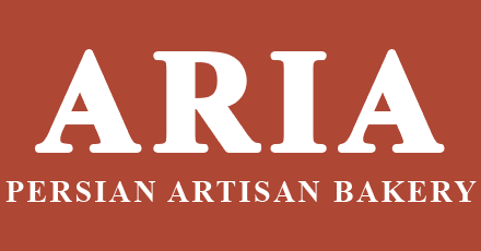 Aria food bakery delivery in kirkland wa restaurant for Aria persian cuisine